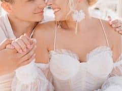Comment savoir si nous sommes prêts pour le mariage ?