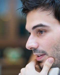 Fabrice Julien – Coach d'affaires
