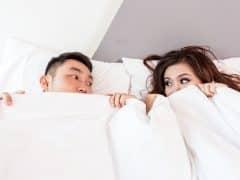 Comment entretenir le désir ? 10 lois d'une relation sexuelle épanouie