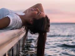 Comment accepter d'être imparfait ?