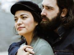 L'amour fusionnel et fussionnel : le nouvel art d'aimer
