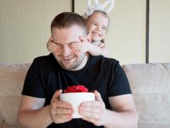 15 idées de cadeaux pour la fête des pères