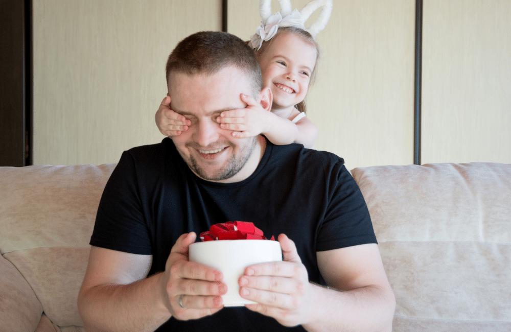 Citation 15 idées de cadeaux pour la fête des pères