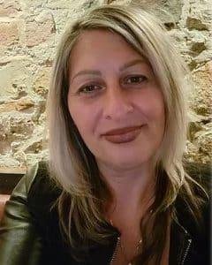 Natalie Bouchard – Coach spécialisée en dépendance affective