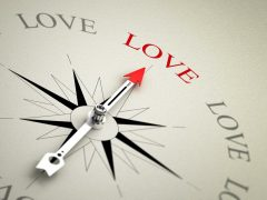 Comment trouver l'amour quand on est hypersensible ?