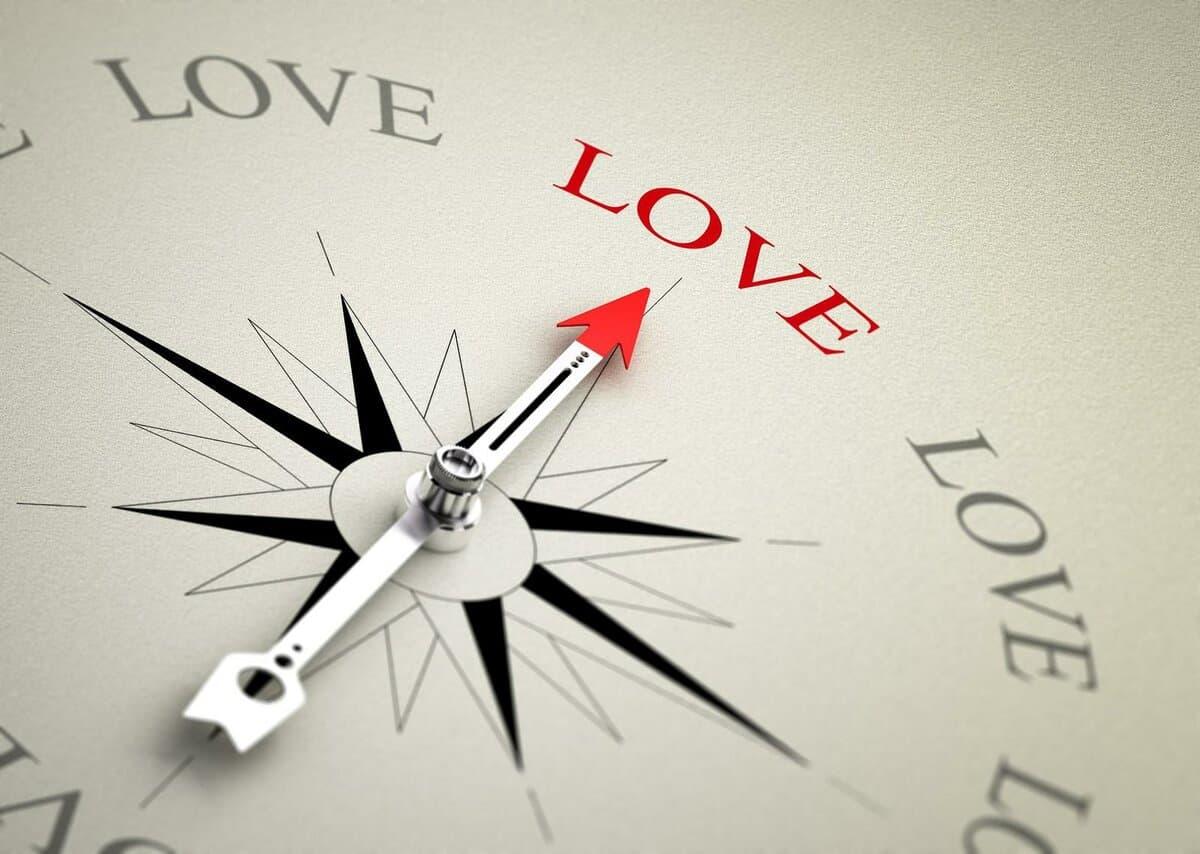 Citation Pourquoi les personnes hypersensibles ont du mal à trouver l'amour ?