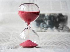 Temps présent