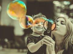 Comment gérer la séparation avec ses enfants ? 7 étapes