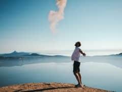 Comment revivre après une relation toxique ? 4 étapes