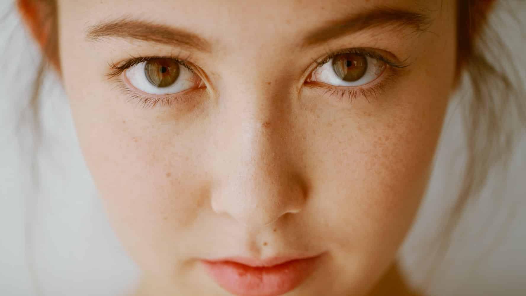Citation 12 types de narcissisme qui prouvent que nous sommes tous un peu narcissiques