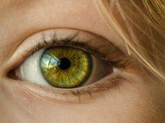 Découvrez votre personnalité selon la couleur de vos yeux