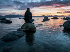 Comment développer son intelligence spirituelle ?