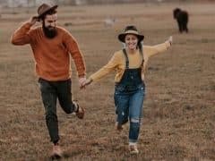Comment surmonter ma peur de l'engagement en amour ?