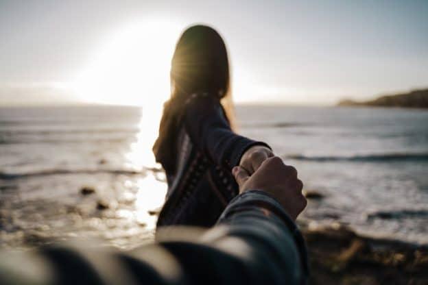 Les 5 piliers de l'engagement dans le couple conscient