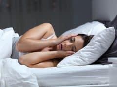 Comment mieux dormir avec ou sans hypnose ?