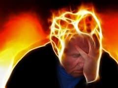 Comment mieux gérer le stress ?
