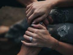 Manque affectif et dépendance affective