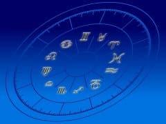 Le corps de chaque signe Astrologique