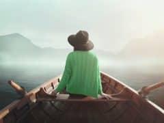 Comment surmonter l'absence d'un être cher ?