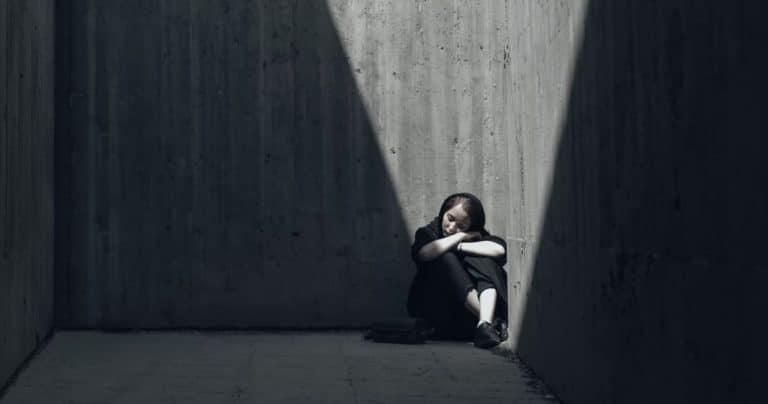 Comment surmonter un blocage émotionnel ?
