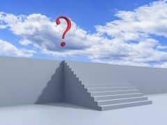 Questions pour manifester vos rêves
