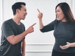 Est-il possible de sauver une relation de couple toxique ?